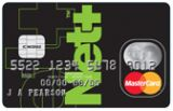 Net+ Virtual Prepaid Mastercard - cartedecredit.fr