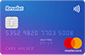Revolut Card- cartedecredit.fr